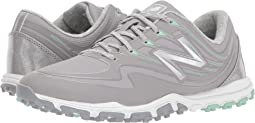 New Balance Golf - NBGW1005 Minimus WP