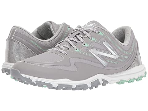 New Balance Golf NBGW1005 Minimus WP L8inQm1