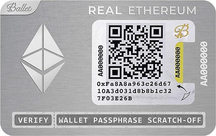 Ethereum o Bitcoin - Quale Scegliere per Investire?