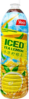 Yeo's Iced Tea Lemon, 1.5L
