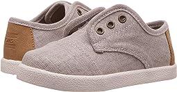 TOMS Kids - Paseo Sneaker (Infant/Toddler/Little Kid)