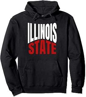 Best cheap illinois state university apparel Reviews