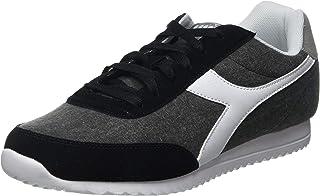 Diadora Jog Light C, Scarpe da Ginnastica Unisex-Adulto
