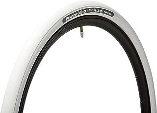 パナレーサー(Panaracer) クリンチャー タイヤ [20×1 1/8] ミニッツ S 8W2081MNTS (小径車 折りたたみ自転車/街乗り 通勤用)