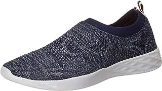 Bourge Men's Moda-2 Running Shoes