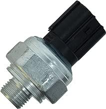 UAC SW 9970C C Switch