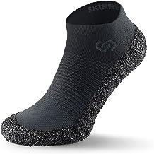 أحذية Skinners للجنسين للكبار 2.0 مينيمالست