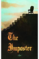 The Imposter Kindle Edition