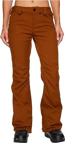Volcom Snow - Species Stretch Pants
