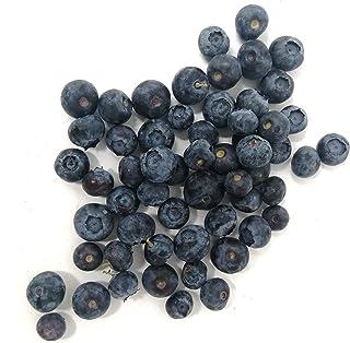 [Bundle Pack] Amae Blueberry, Pack of 2 x 125g - Air-Flown