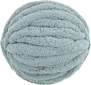 chunky yarn in bulk