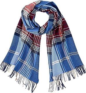 Gant Bufanda de moda para Mujer