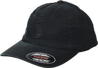 قبعات NEFF Neff Daily Stretch Snapback - قبعات مخصصة مناسبة