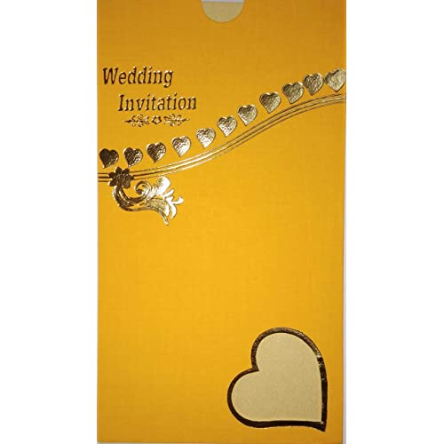Wedding Invitation Card Buy Wedding Invitation Card Online At Best