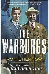 THE WARBURGS Paperback