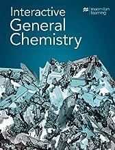 SaplingPlus for Interactive General Chemistry (Multi-Term Access)