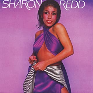 Best sharon redd can you handle it Reviews