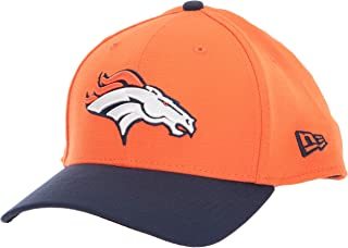 Best denver bears hat Reviews