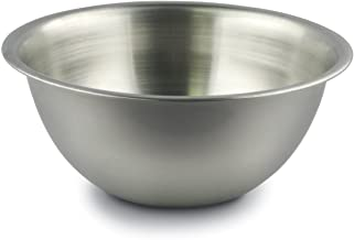 Fox Run Brands 1/2-Quart Stainless Steel Mixing Bowl