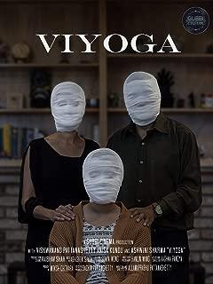 vi yoga