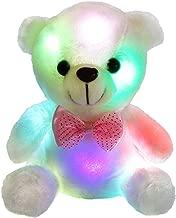Best light up bear Reviews