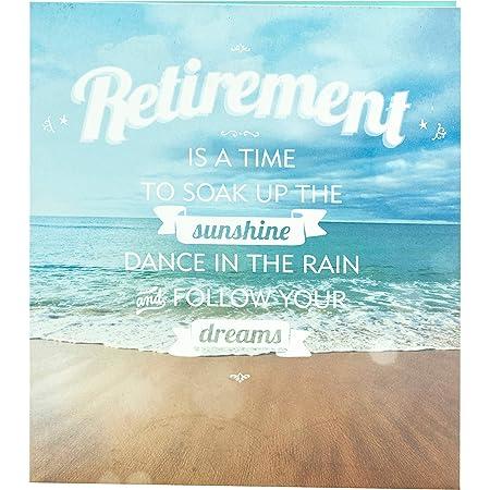 Für frauen zum ruhestand glückwünsche Ruhestand Bilder