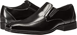 Fairchild Bike Toe Slip On Loafer