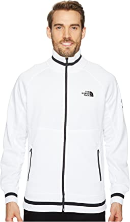 The North Face - Takeback Track Jacket