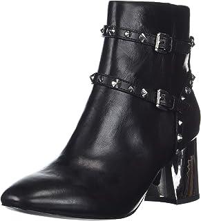 Ash Women's As-Harlem Bis Fashion Boot