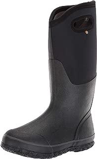 Best bogs neoprene boots womens Reviews