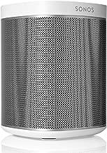 Sonos Play:1 Mini Home Speaker, White