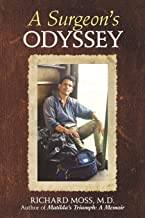 A Surgeon s Odyssey