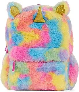 Best walmart backpacks unicorn Reviews