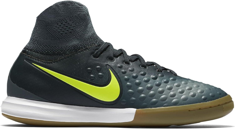 Nike Jungen 843955-374 Fußballschuhe B01CPRP7WG  Gute Wahl