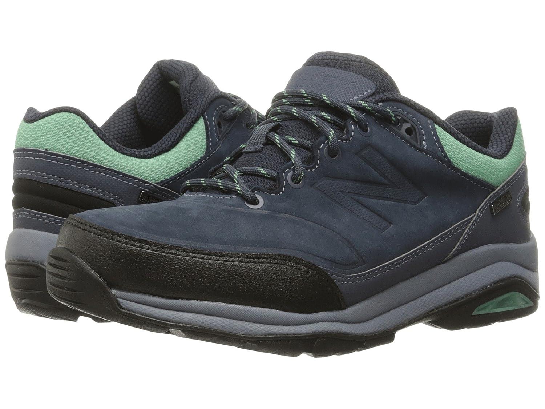 (ニューバランス) New Balance メンズランニングシューズ?スニーカー?靴 WW1300v1 Grey グレー 8 (26cm) D
