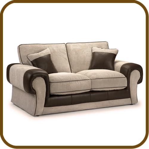 Sectional Sofa Decor