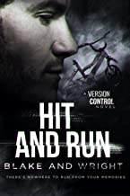 Hit and Run (Version Control Book 2)