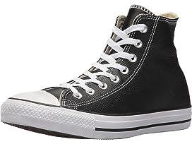 a444280bee4 Converse Chuck Taylor® All Star®  70 Ox at Zappos.com