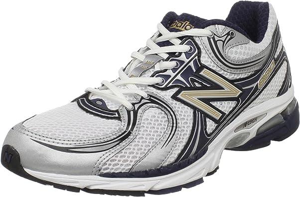 Amazon.com | New Balance Men's 860 V1 Running Shoe | Road Running