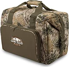 gameguard ice chest