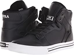 92ed6a2d8a9b Women s Supra Shoes + FREE SHIPPING