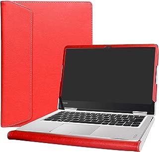 Best lenovo yoga 710 laptop case Reviews