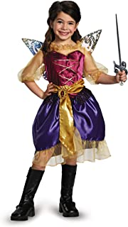 Best pirate fairy costume Reviews
