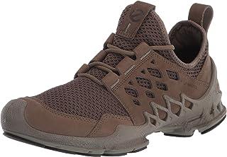 Ecco Men's Biom AEX Gore-TEX Waterproof Trainer Running Shoe