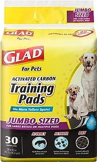 Best bulk buy puppy pads Reviews