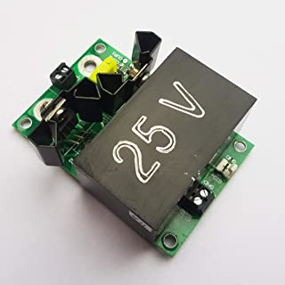 Best isolated solid state relay Reviews