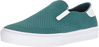 Men's Cirrus Lightweight Slip-On Sneaker