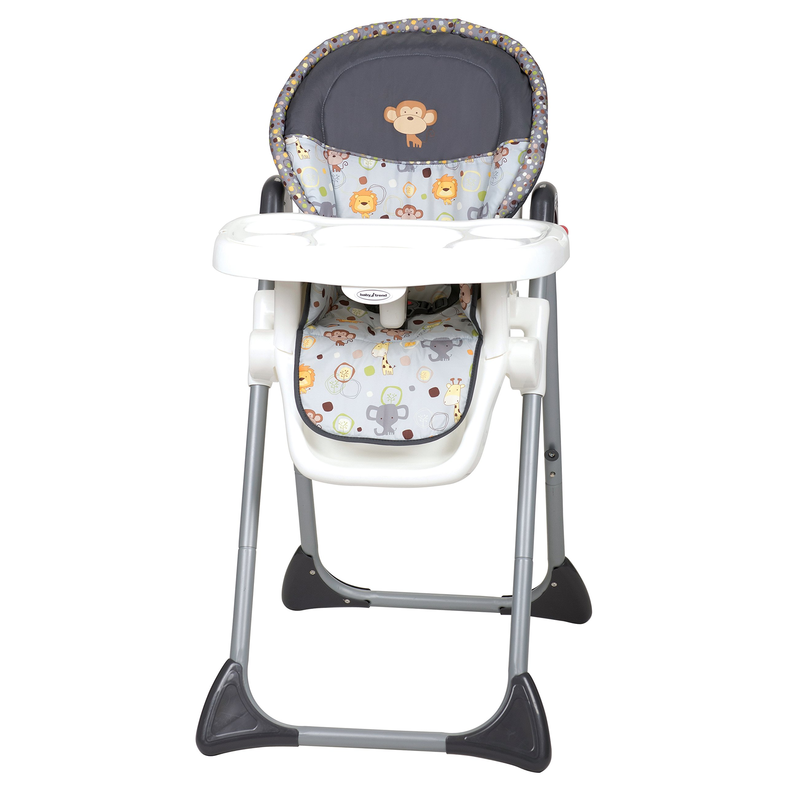 Baby Trend Right Chair Bobble