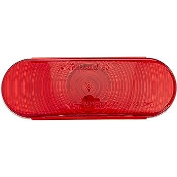 Truck-Lite (60202R) Stop/Turn/Tail Lamp