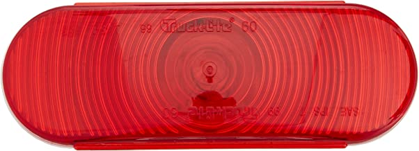 Best truck lite model 60 Reviews